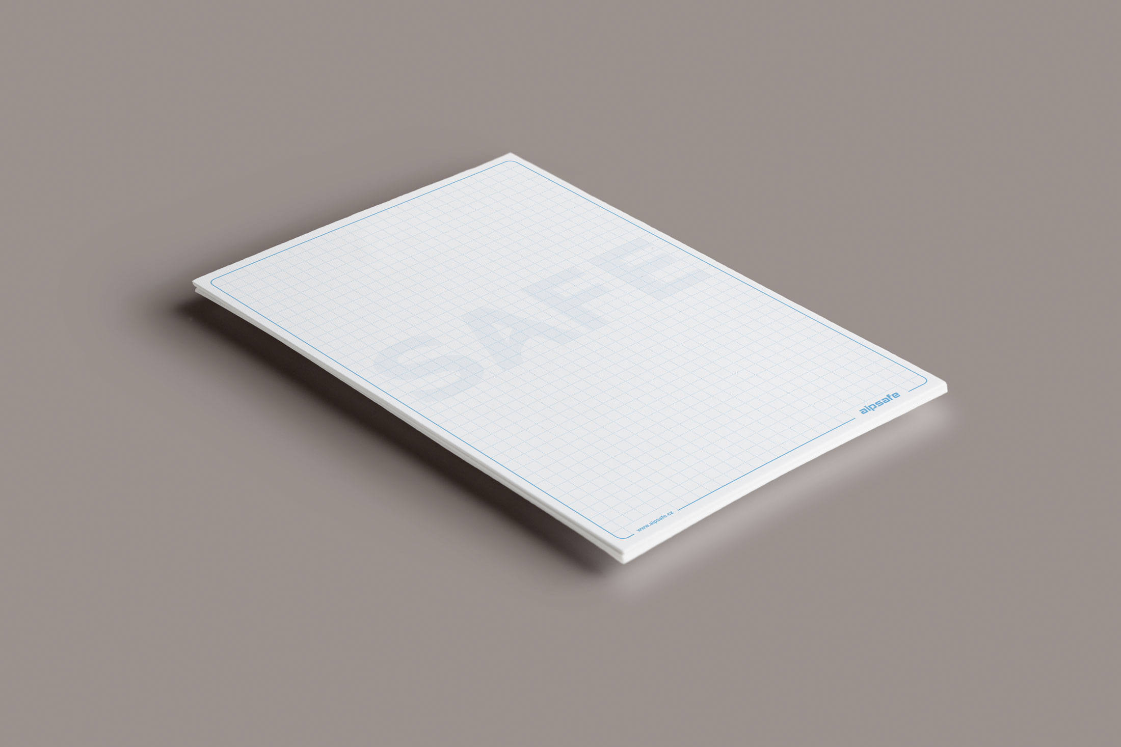 Aipsafe-A4-Paper-Mock-Up-Vol-3