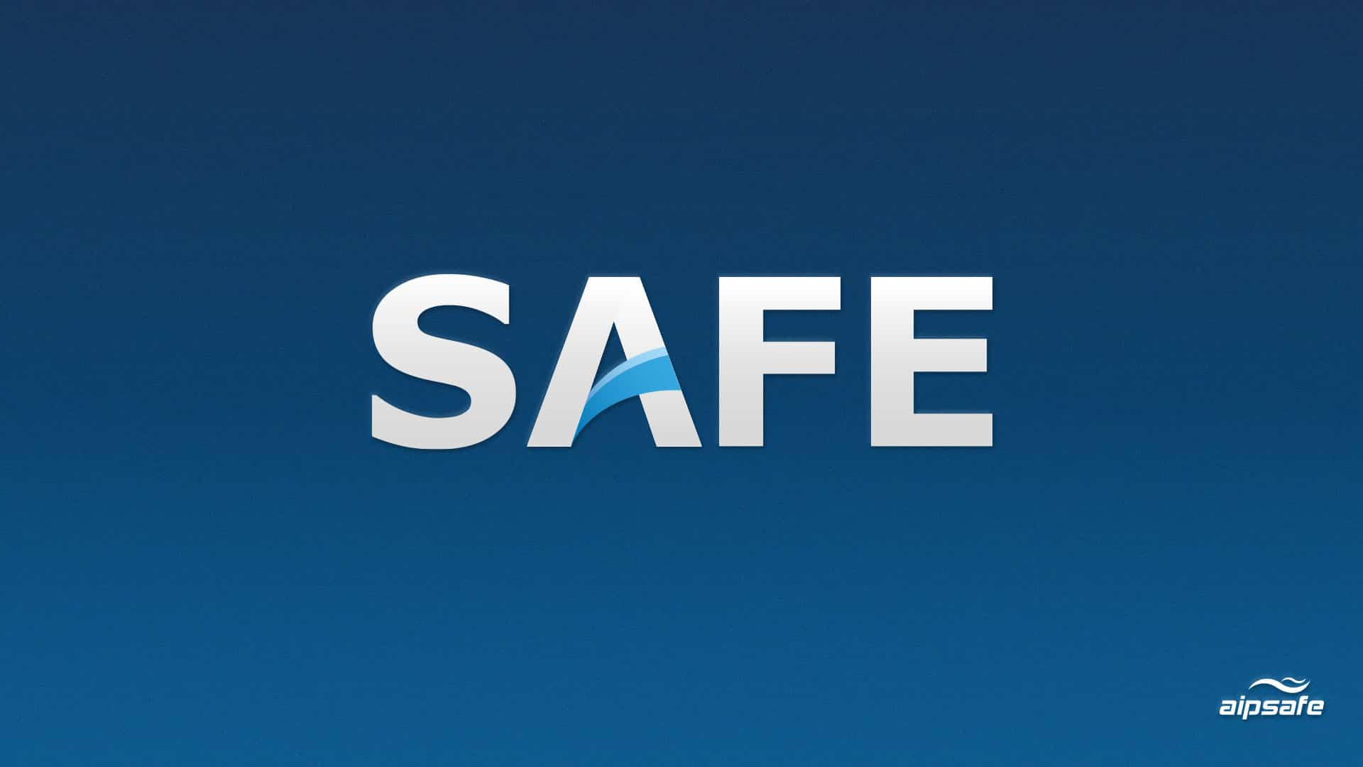 SAFE-1920x1080-a1