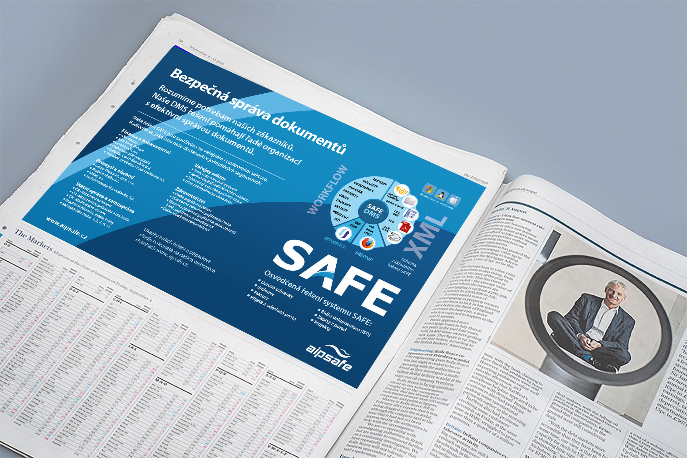 aip-safe-news
