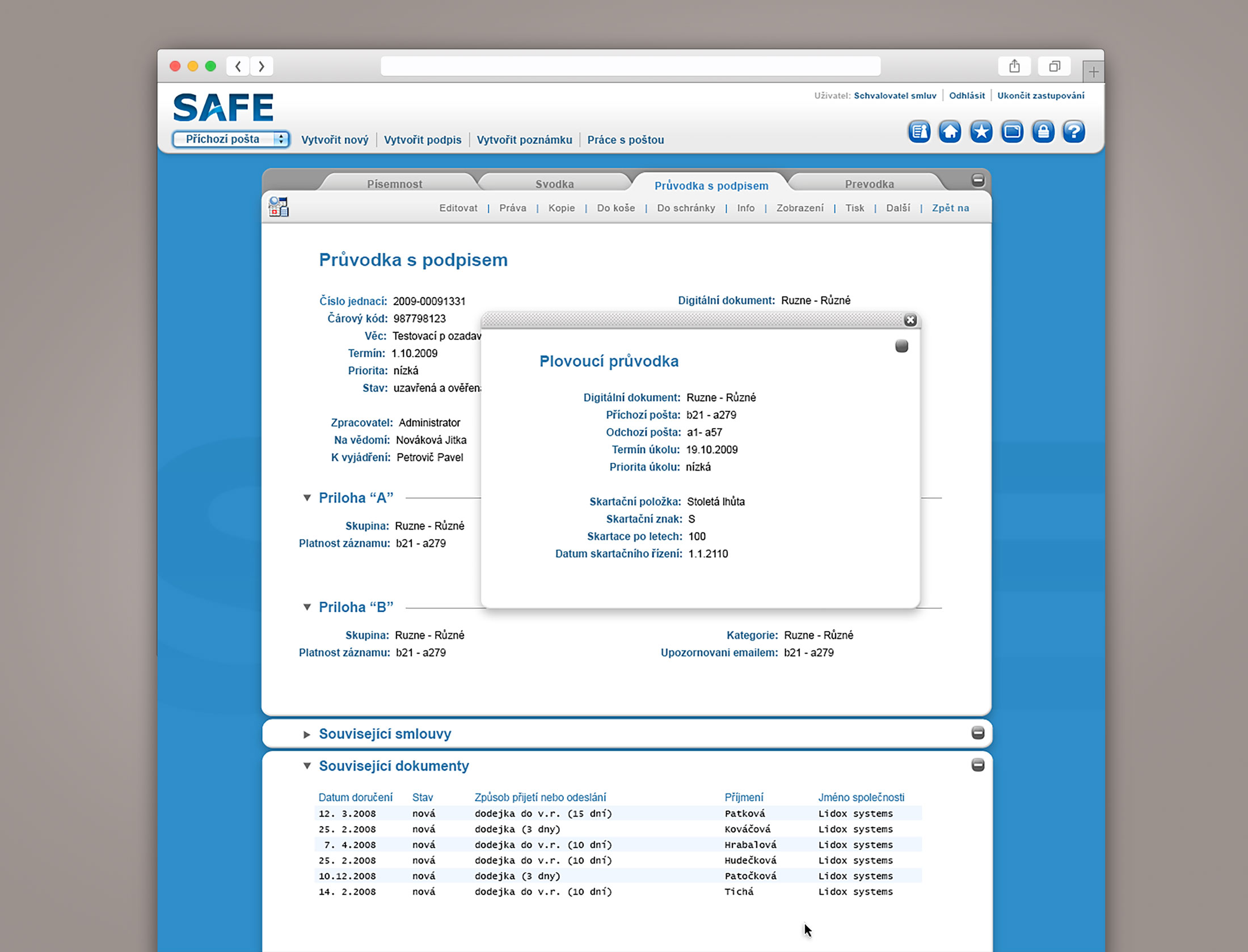 aipsafe-Safari-Browser-Template