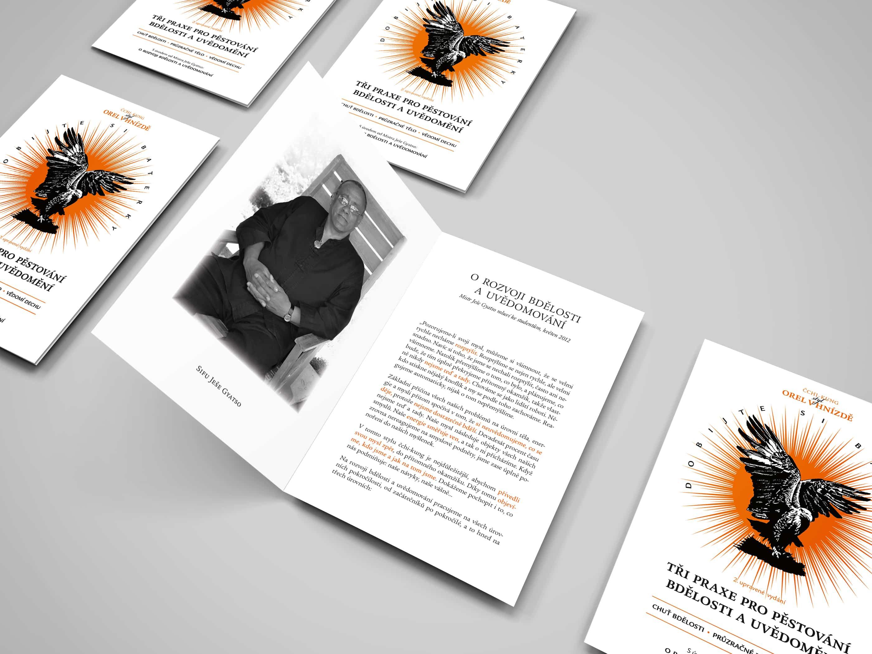 chikung-A4-Brochure-PSD-Mockup-
