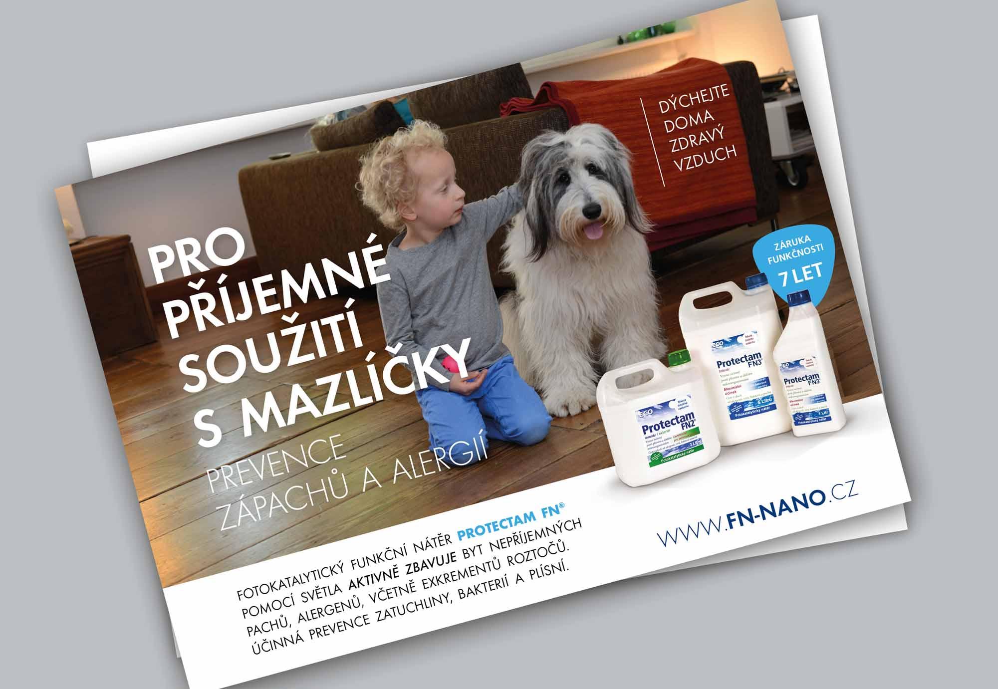 letaky-mazlicci