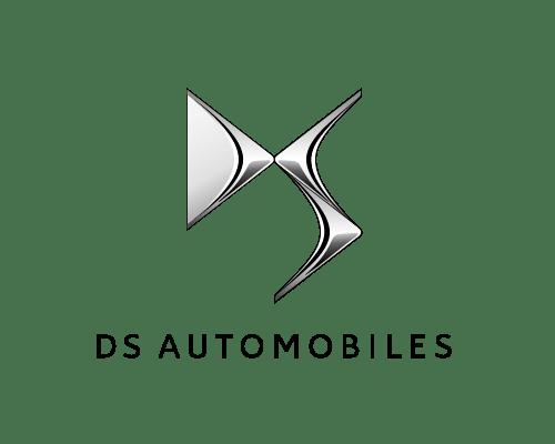 pracuji-pro-ds-automobiles