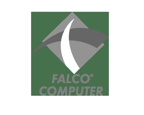 pracuji-pro-falco-computer-