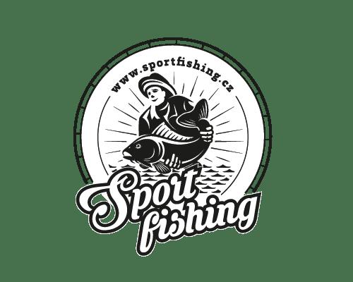 pracuji-pro-sport-fishing