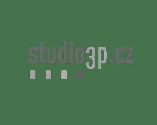 pracuji-pro-studio3p