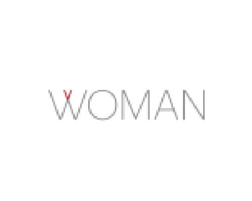 pracuji-pro-woman-
