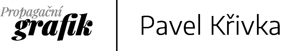 krivka-logo-s@4x