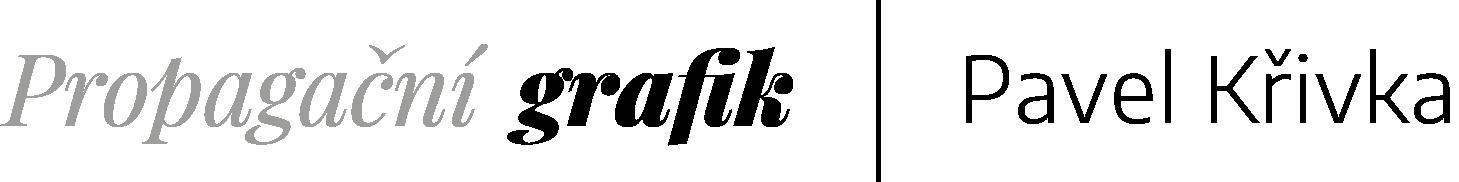 krivka-logo-w@4x