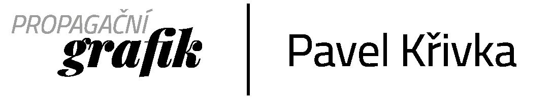 v4-krivka-logo-s@4x