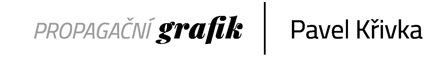 v4-krivka-logo-w@4x