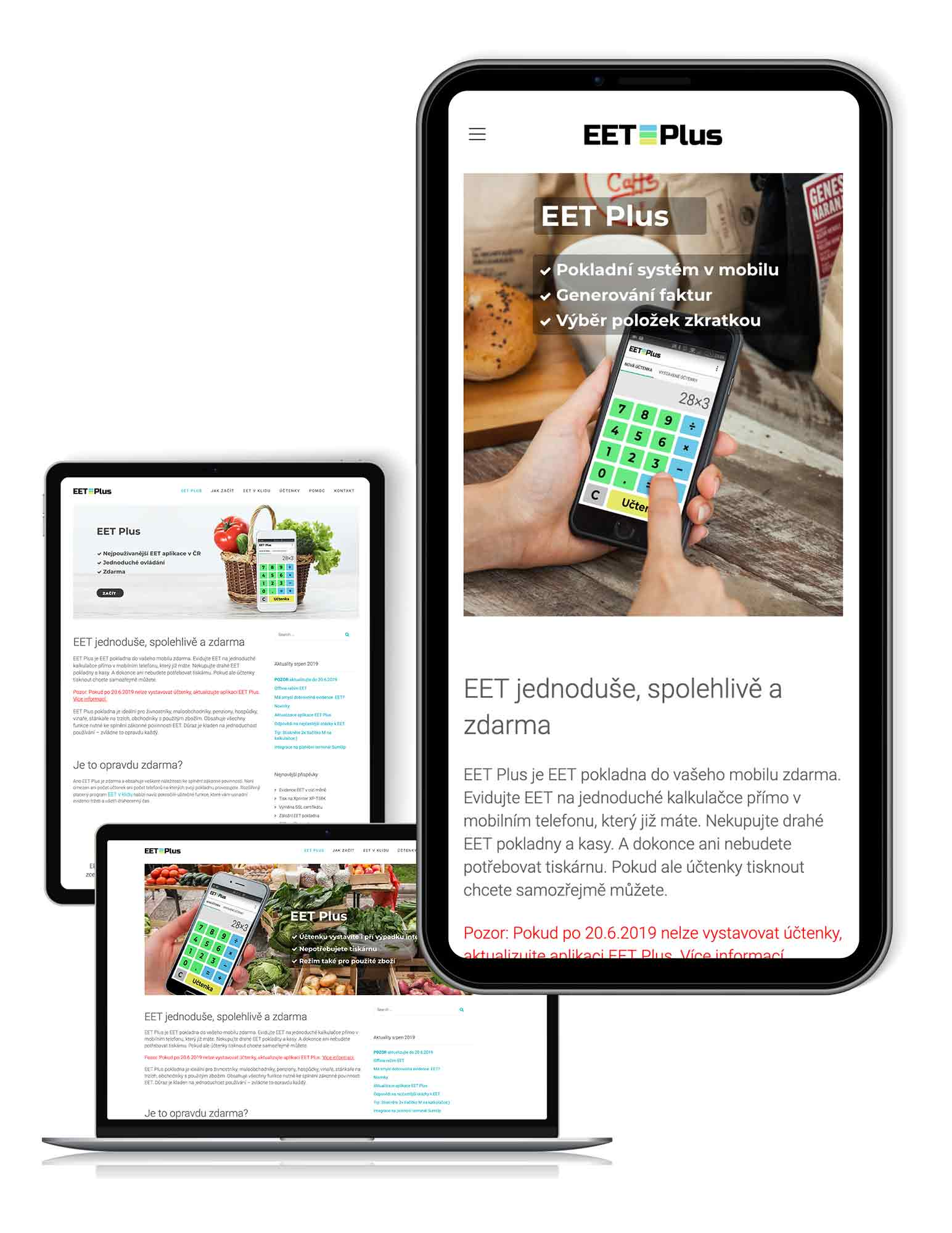 weby-eet-plus-mobil