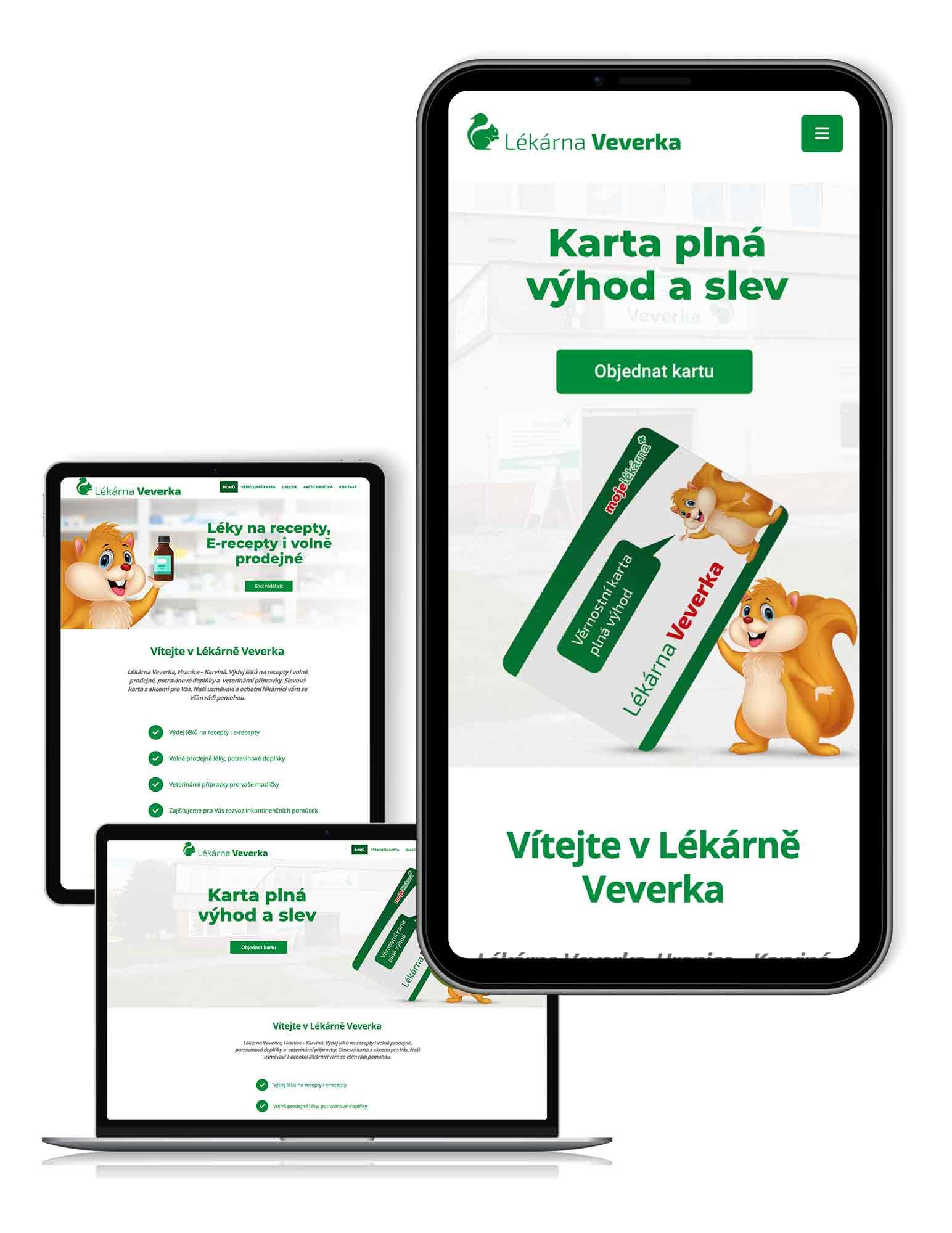 weby-lekarna-veverka-mobil