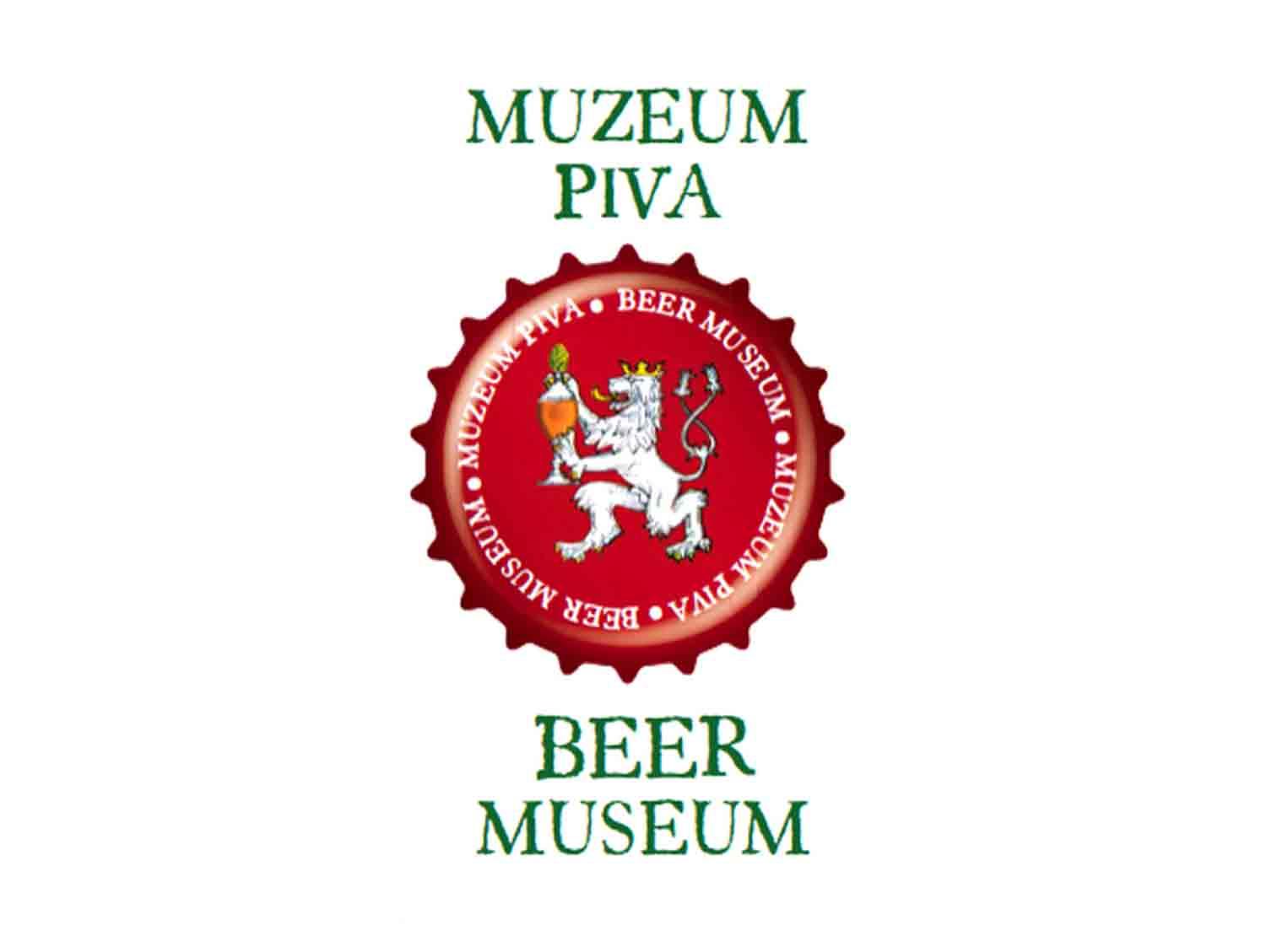 Beermuzeum
