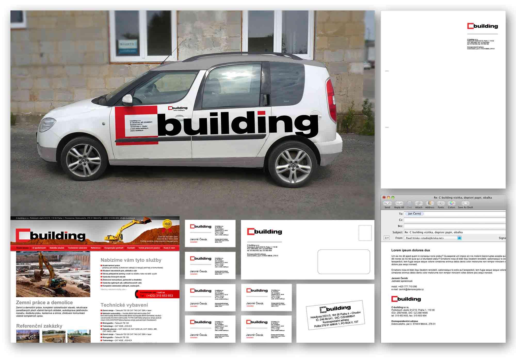 C-building-CI
