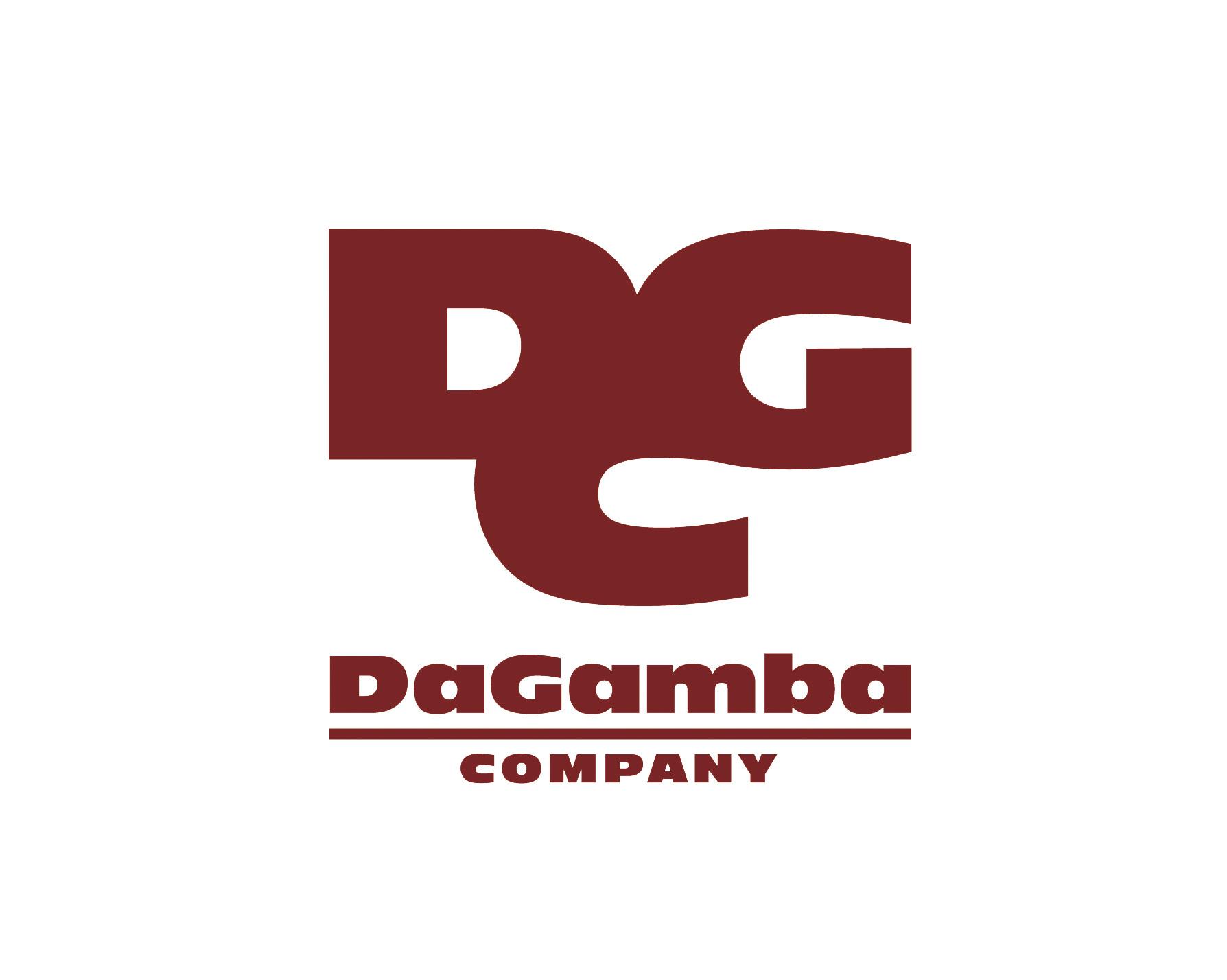 DaGambaCompany lg8
