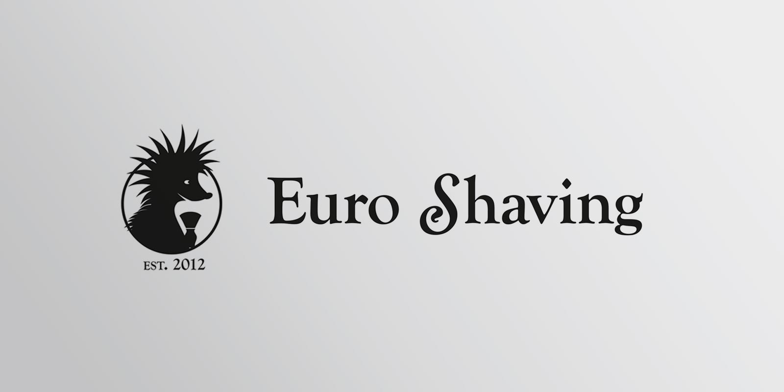 EuroShaving-feature-1-2_