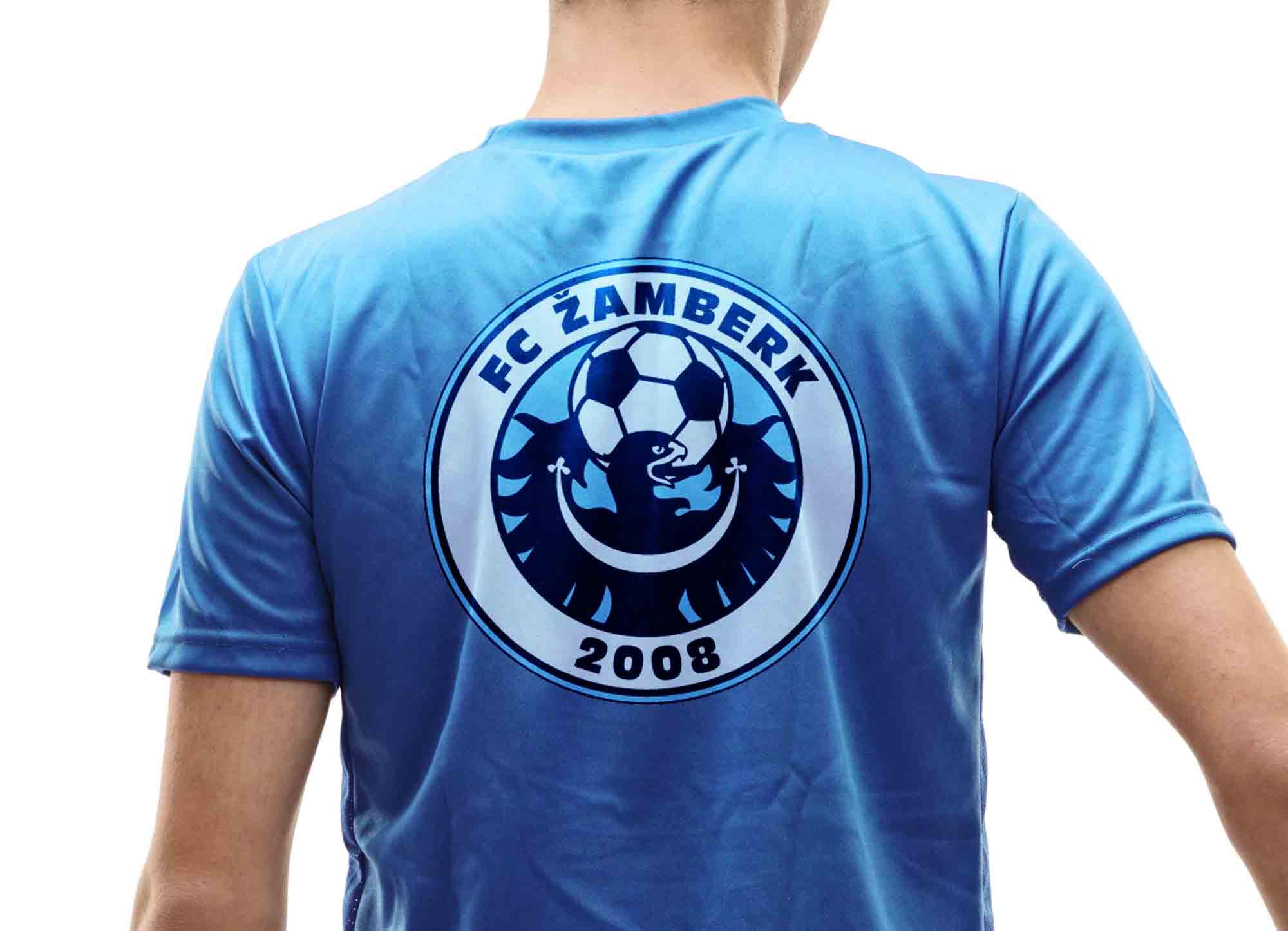 FC-zamberk