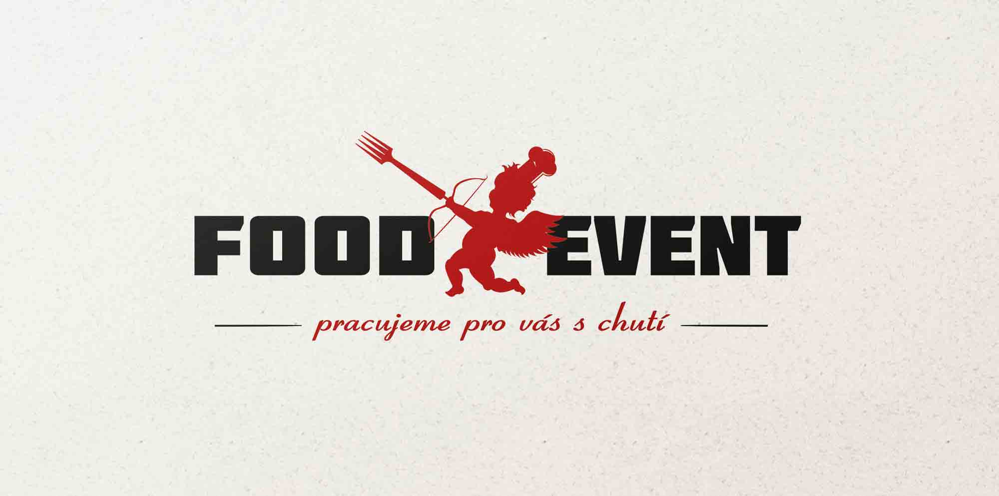 FoodEvent-logo