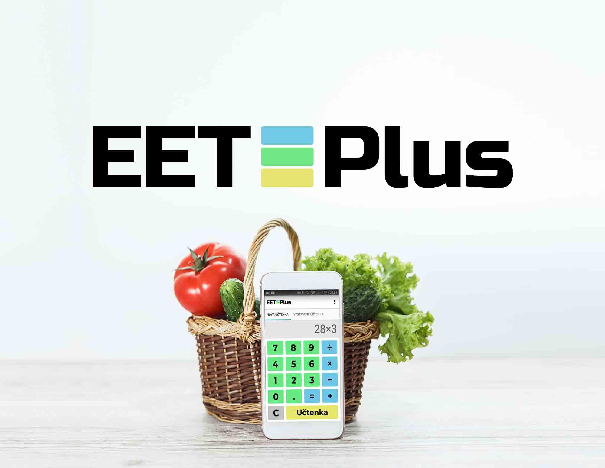 eetplus-logo