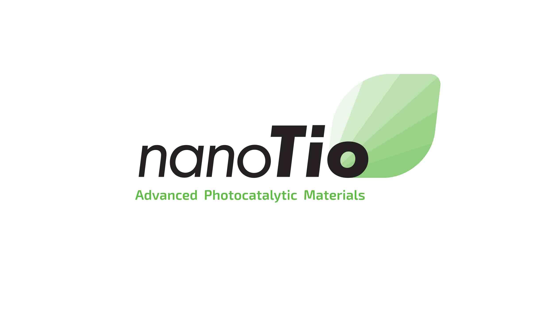 nanoTiO-2016-3a