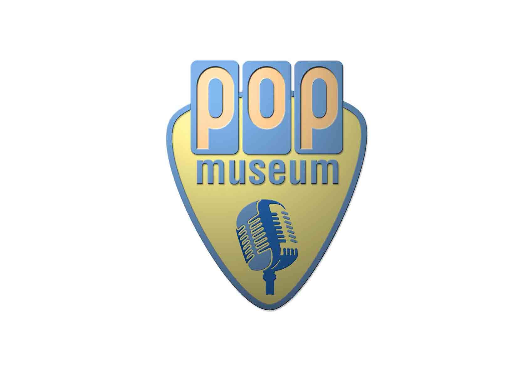 pop-muzeum