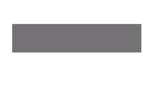Loga-webu-DJI-Telink